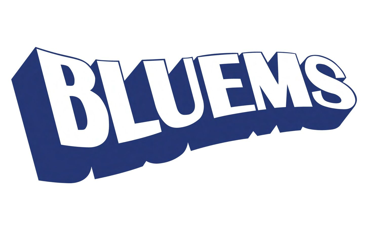 Bluems Official Site
